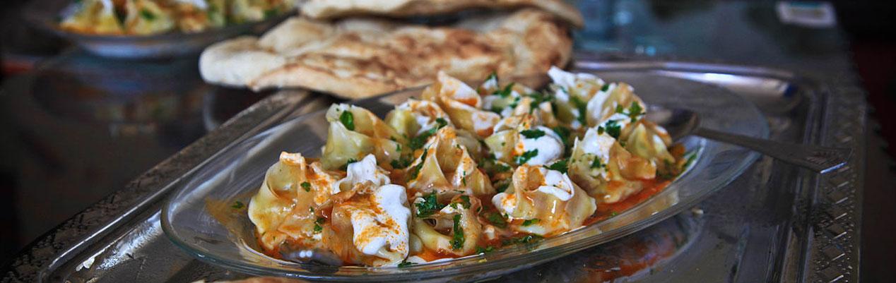 2016 Kabultec Benefit Dinner
