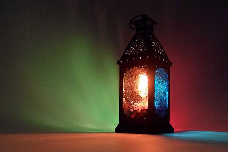 Ramadan 2017 Appeal Letter
